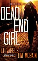 Dead End Girl Cover