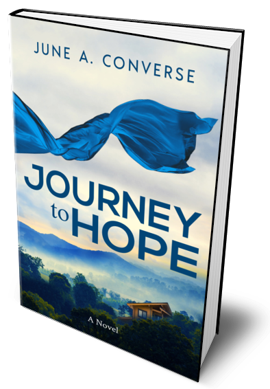 Journey to Hope 3D